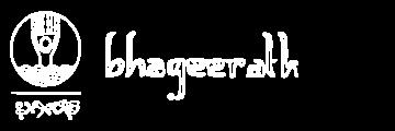 Bhageerath